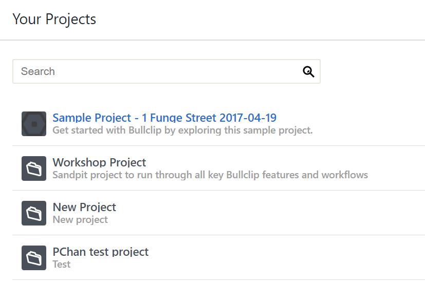6b3cfad5a1f3 Adding a Project Logo – Drawboard Support Docs